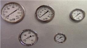 panel-measurment