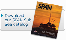 Download the SPAN Sub Sea Catalog