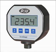 Accugauge AG100, Digital Pressure Gauge