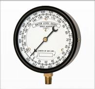 Water Level Gauge – Model CA566